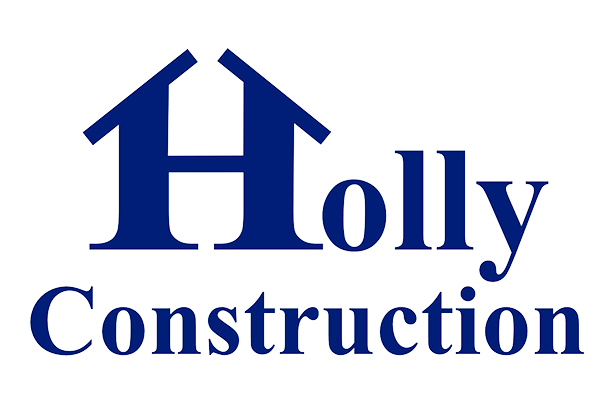 Holly Construction Inc